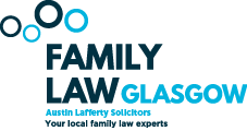 Glasgow Family Lawyer