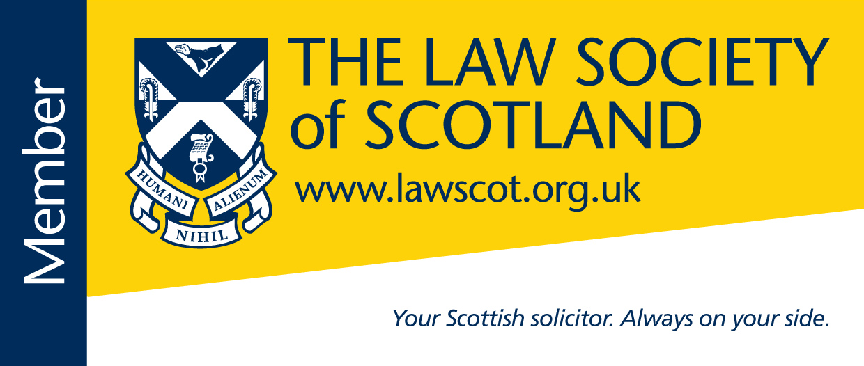 law solicitors