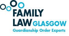 Family Lawyers in Glasgow
